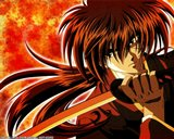 Kenshin, 150 pieces
