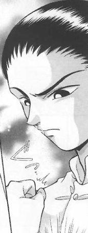 (Thanks, Neko-chan!) Do not copy or repost